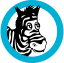 Logo beeldmerk